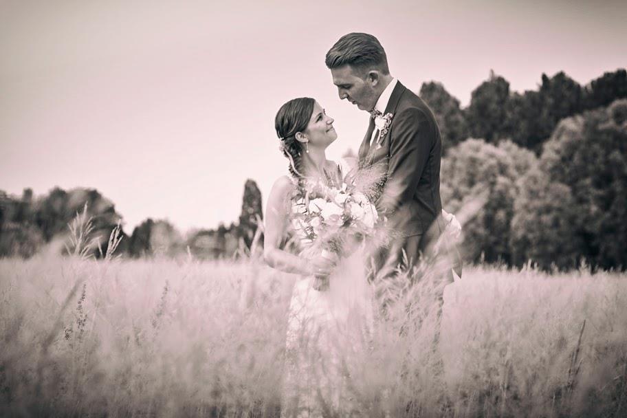 me-and-you-weddings-jj (10)