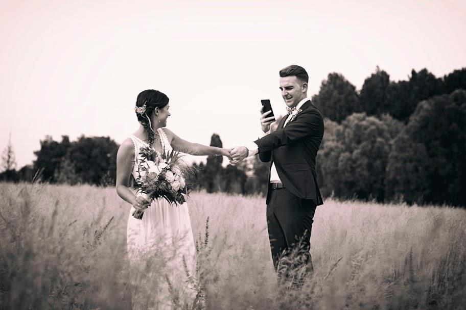 me-and-you-weddings-jj (11)