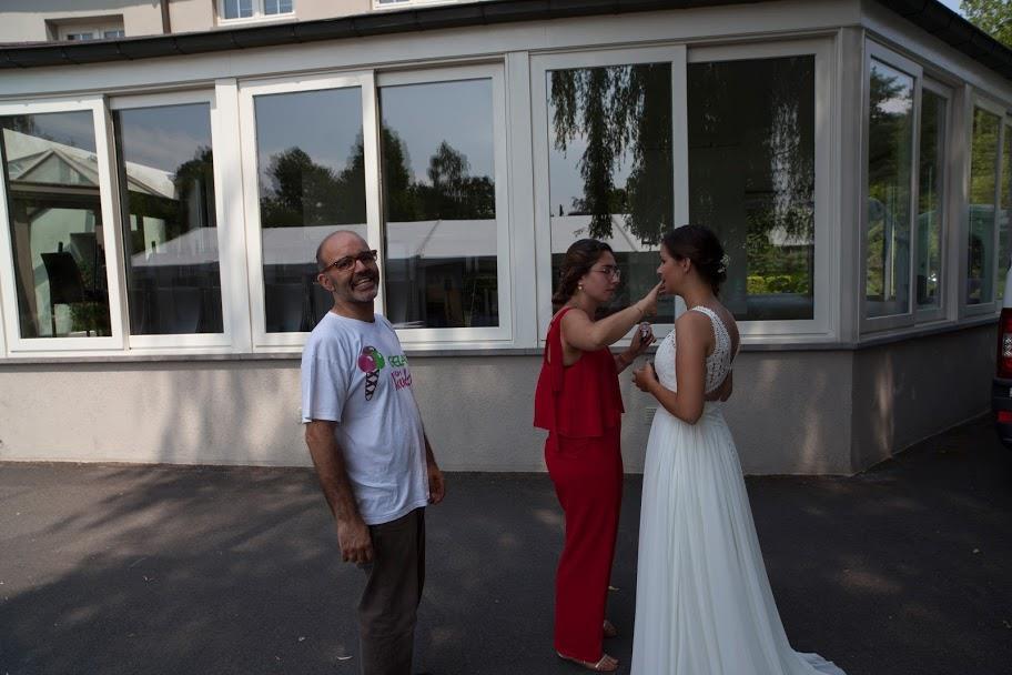 me-and-you-weddings-jj (16)