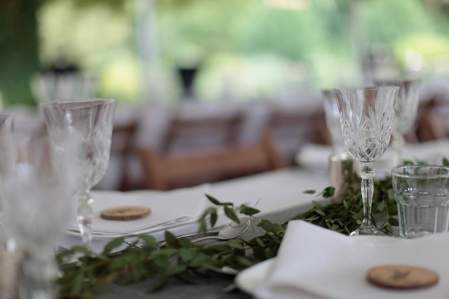 me-and-you-weddings-jj (19)
