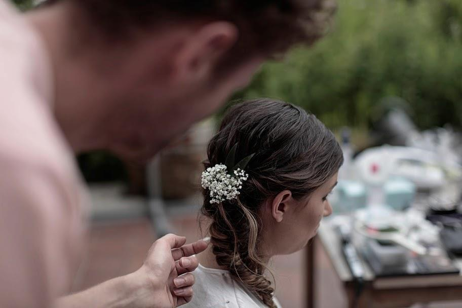 me-and-you-weddings-jj (2)