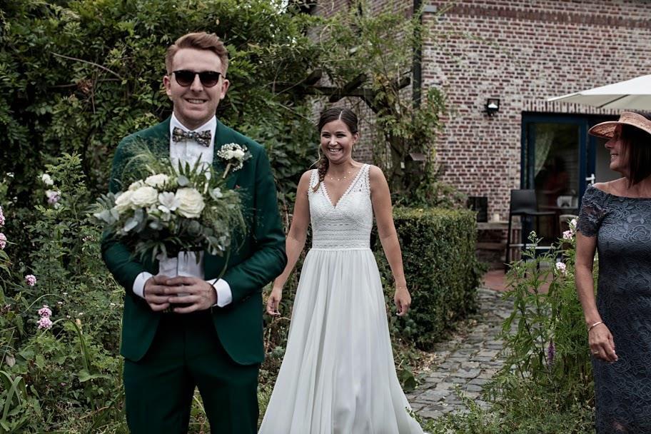 me-and-you-weddings-jj (4)