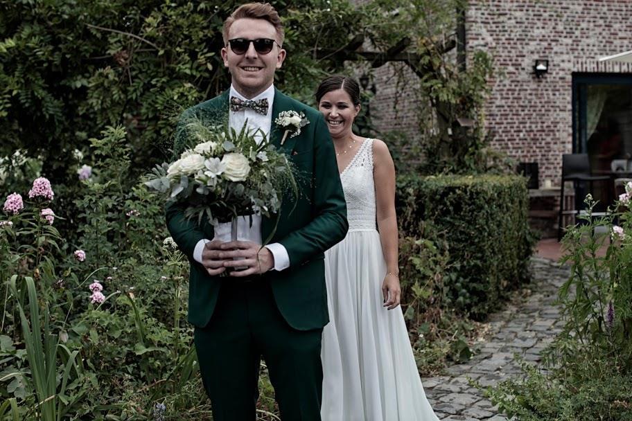 me-and-you-weddings-jj (5)