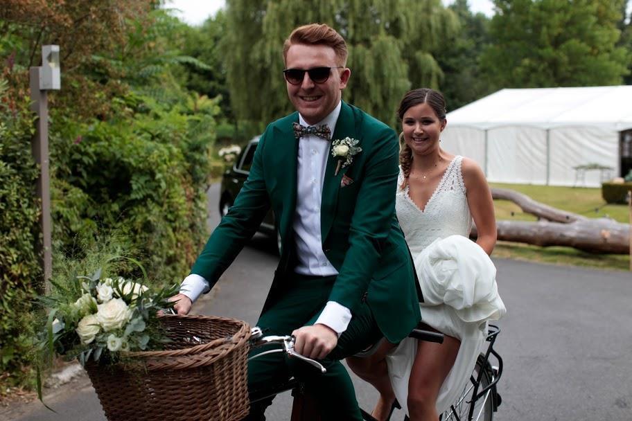 me-and-you-weddings-jj (7)