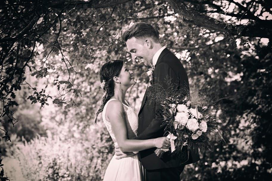 me-and-you-weddings-jj (9)