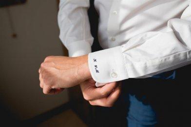 me-and-you-weddings-kathleen-maarten (1)