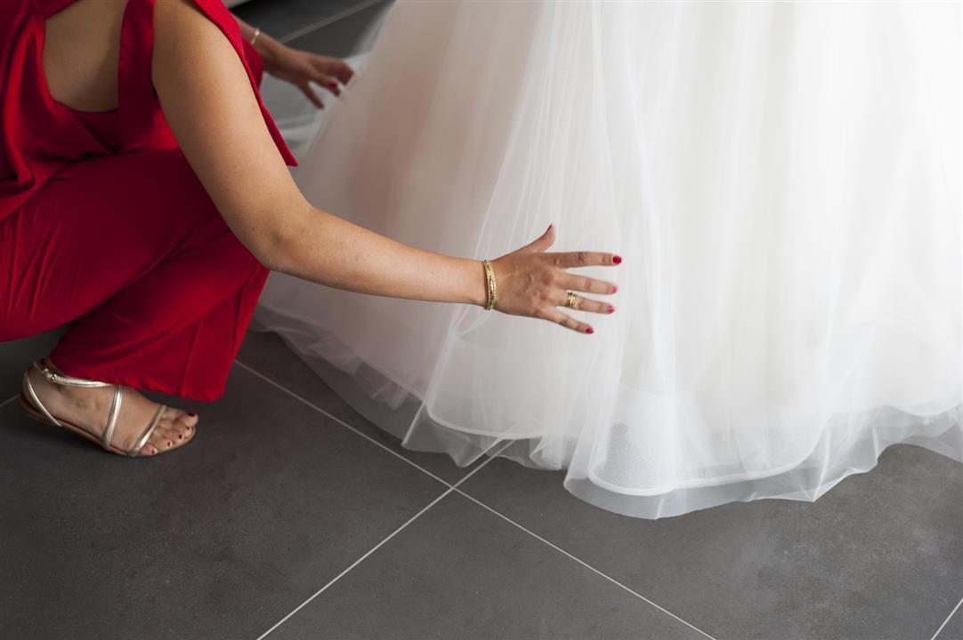 me-and-you-weddings-kathleen-maarten (11)