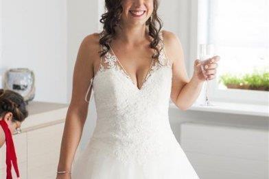 me-and-you-weddings-kathleen-maarten (12)