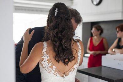 me-and-you-weddings-kathleen-maarten (14)