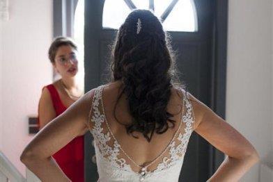 me-and-you-weddings-kathleen-maarten (15)