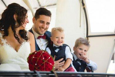 me-and-you-weddings-kathleen-maarten (16)