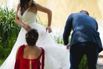 me-and-you-weddings-kathleen-maarten (17)