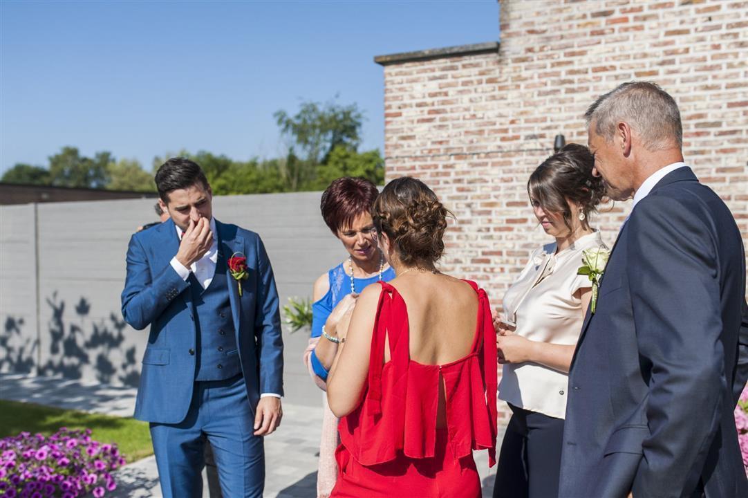me-and-you-weddings-kathleen-maarten (18)