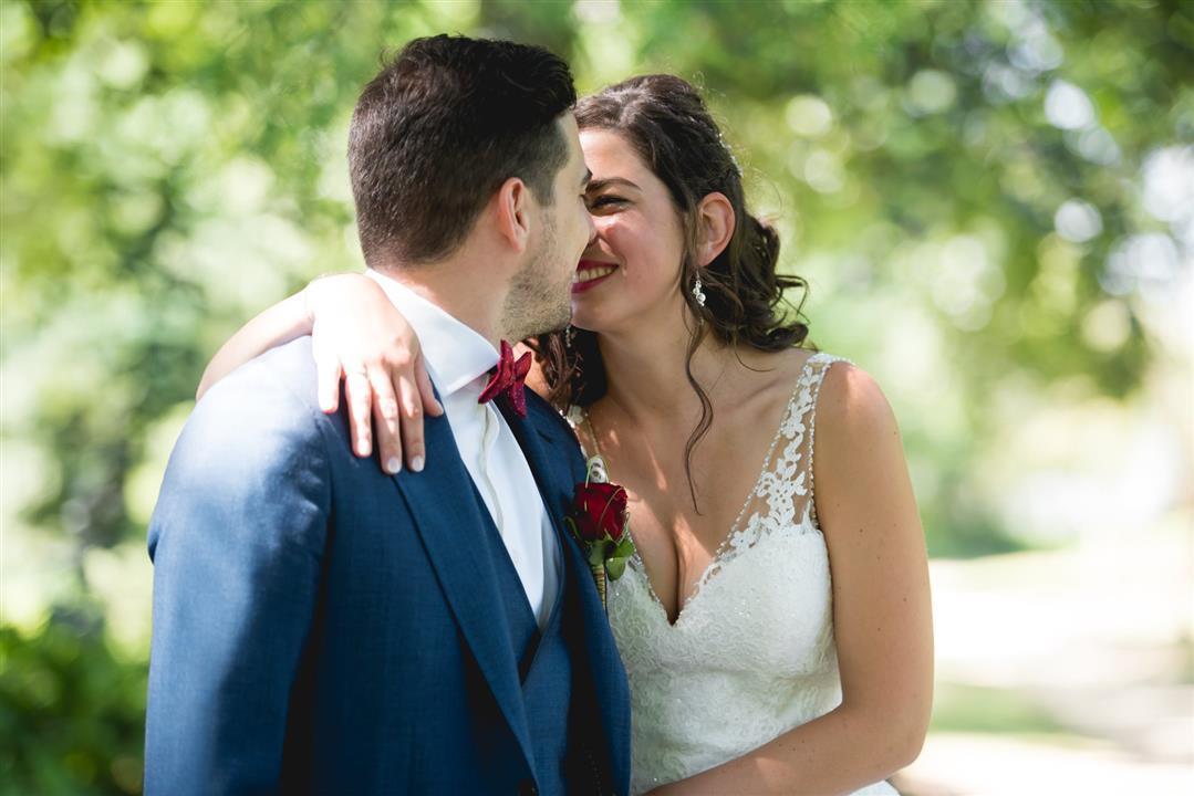 me-and-you-weddings-kathleen-maarten (19)