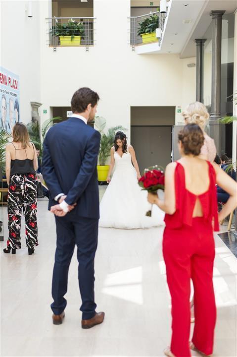 me-and-you-weddings-kathleen-maarten (20)