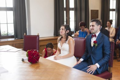 me-and-you-weddings-kathleen-maarten (21)