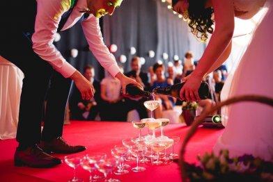 me-and-you-weddings-kathleen-maarten (23)