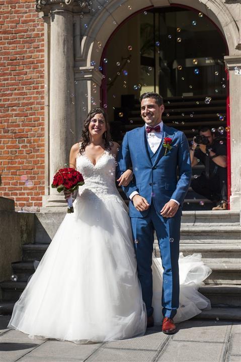 me-and-you-weddings-kathleen-maarten (24)