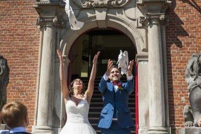 me-and-you-weddings-kathleen-maarten (25)