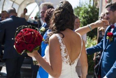 me-and-you-weddings-kathleen-maarten (27)