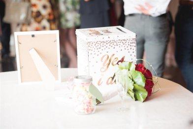 me-and-you-weddings-kathleen-maarten (28)