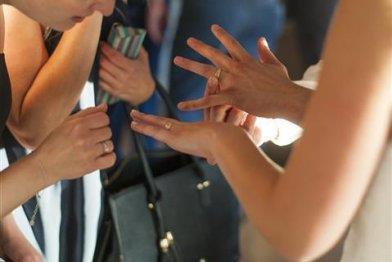 me-and-you-weddings-kathleen-maarten (31)