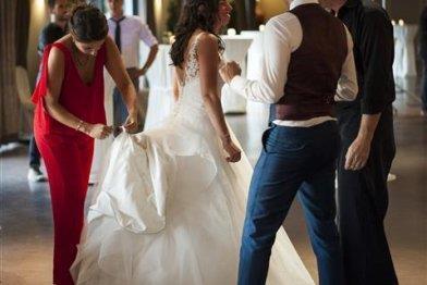 me-and-you-weddings-kathleen-maarten (32)
