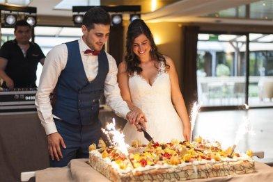 me-and-you-weddings-kathleen-maarten (35)