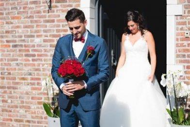 me-and-you-weddings-kathleen-maarten (6)