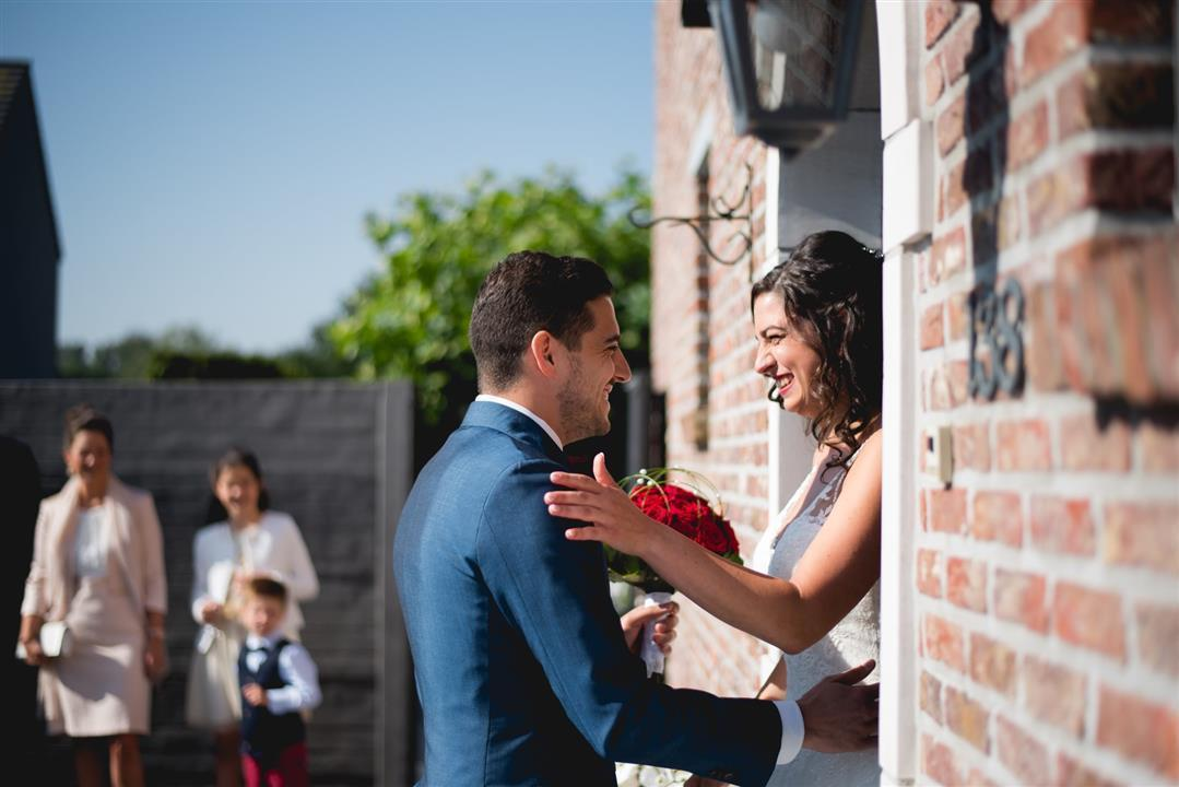 me-and-you-weddings-kathleen-maarten (7)
