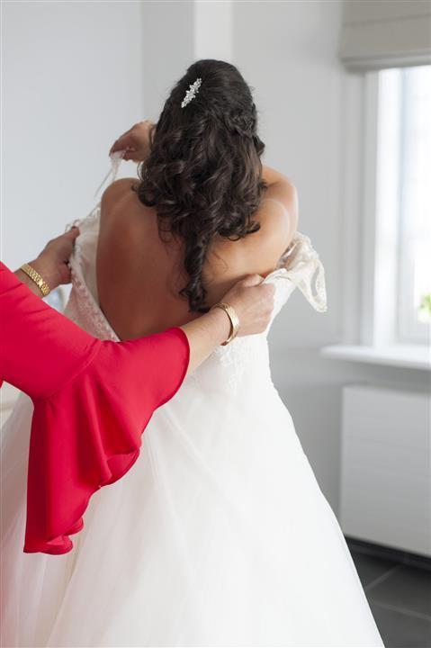 me-and-you-weddings-kathleen-maarten (8)