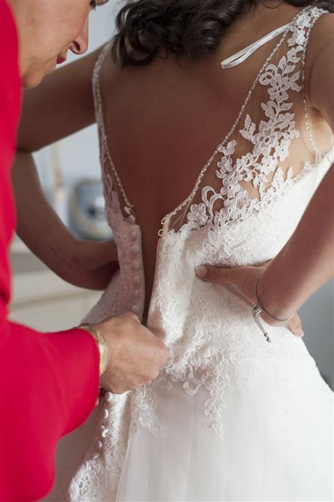 me-and-you-weddings-kathleen-maarten (9)