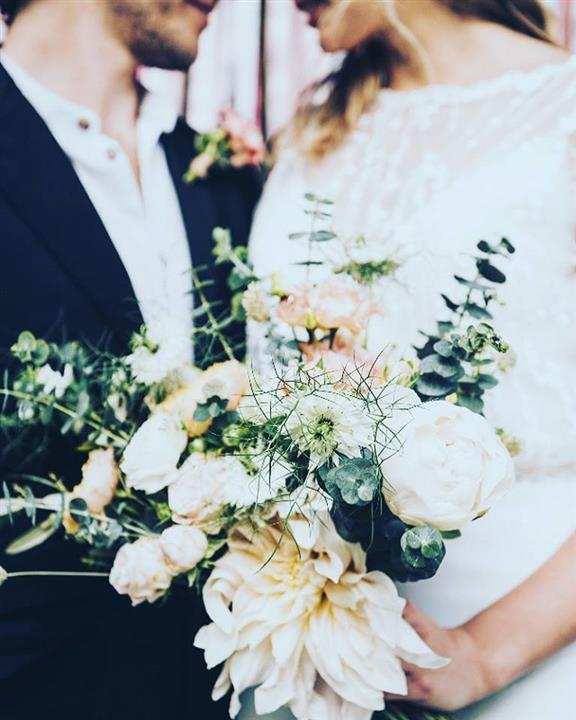 me-and-you-weddings-the-hidden-gem (3)