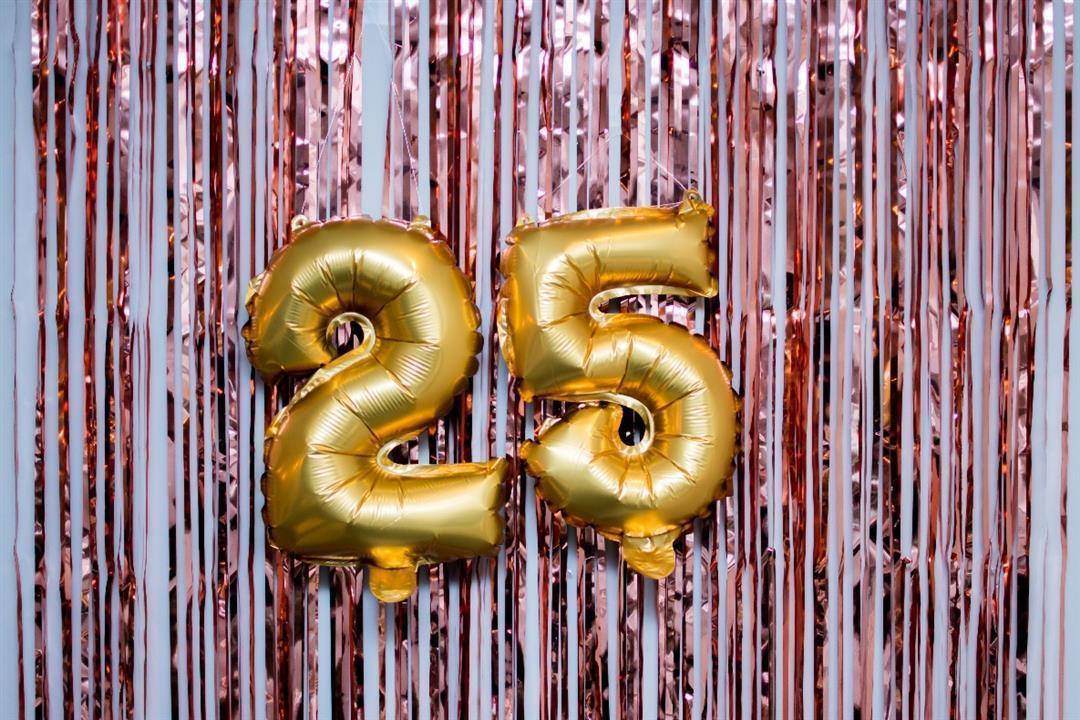 1549320902_Six_birthday (3)_2938544_resized