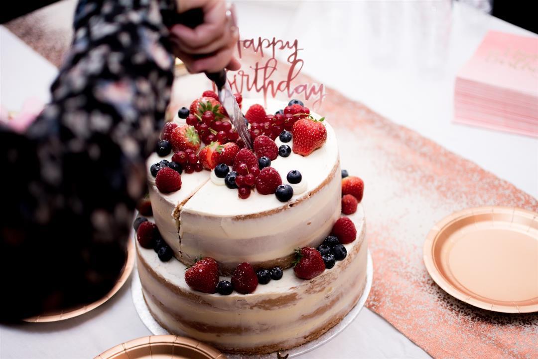 Six_birthday (52)_resized