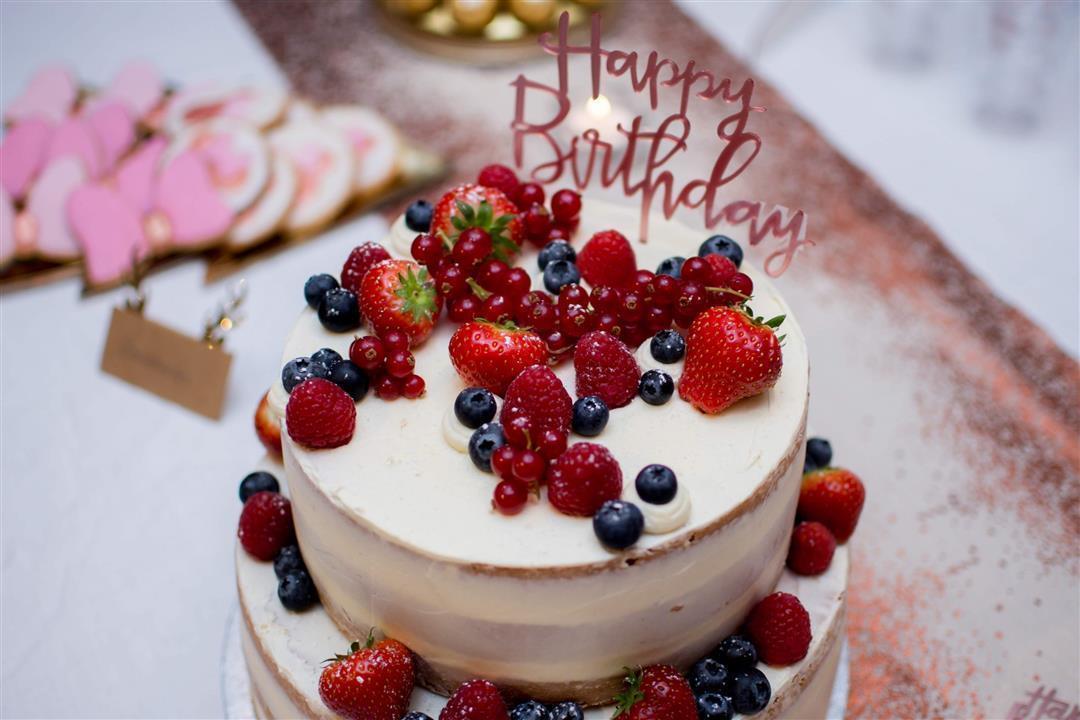 Six_birthday (7)