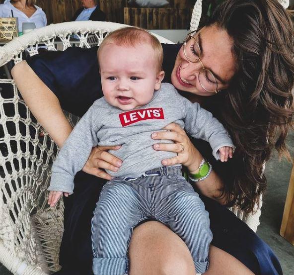 De leukste babymerken!